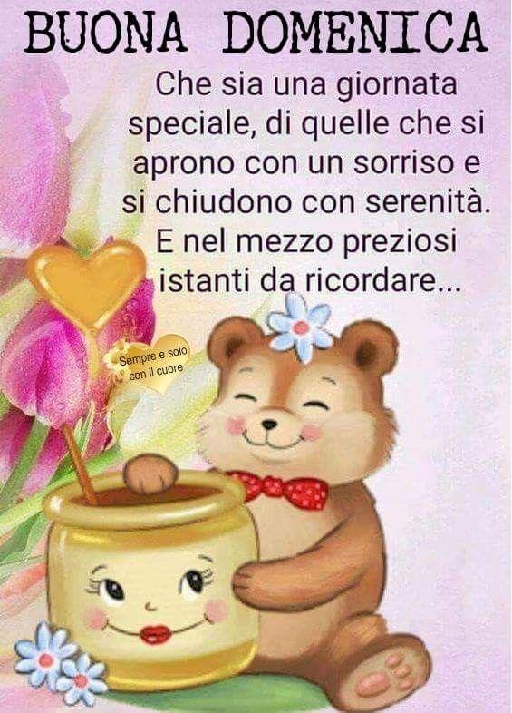 Luisa Cad On Twitter Spicaandrea1 Ciao Caro Andrea Buona