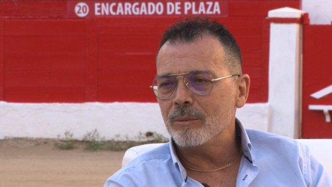 """Recuerda que esta noche, a las 22,00 horas, estrenamos programa en @tvmelilla Hoy con @DieLopMar Diego Lopez y Joaquin Díaz, """"Kincho"""" Foto"""