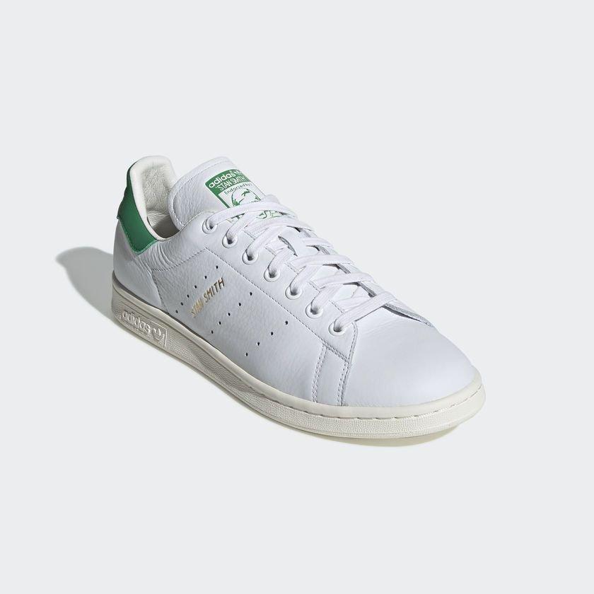 Adidas Stan Smith – Hanon