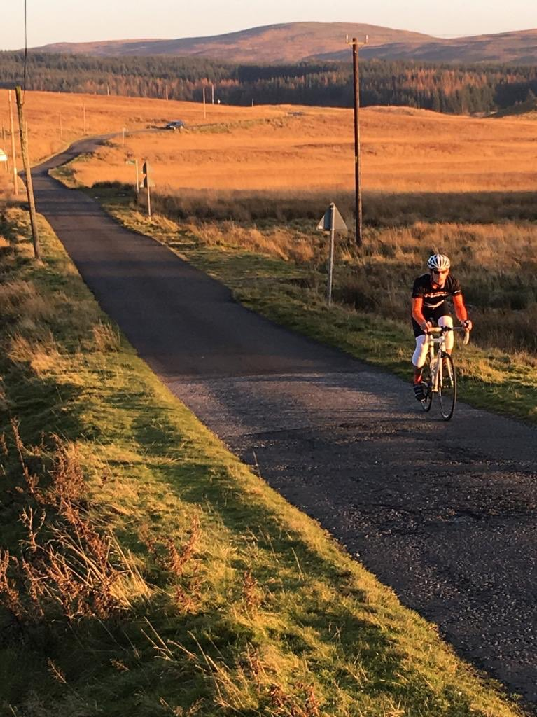 ... Martin Love https   www.theguardian.com lifeandstyle 2018 dec 09 chase -the-sun-race-preview-coast-to-coast-challenge-summer-2019-register-now  6af2237bd