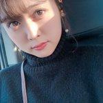 松元絵里花のツイッター