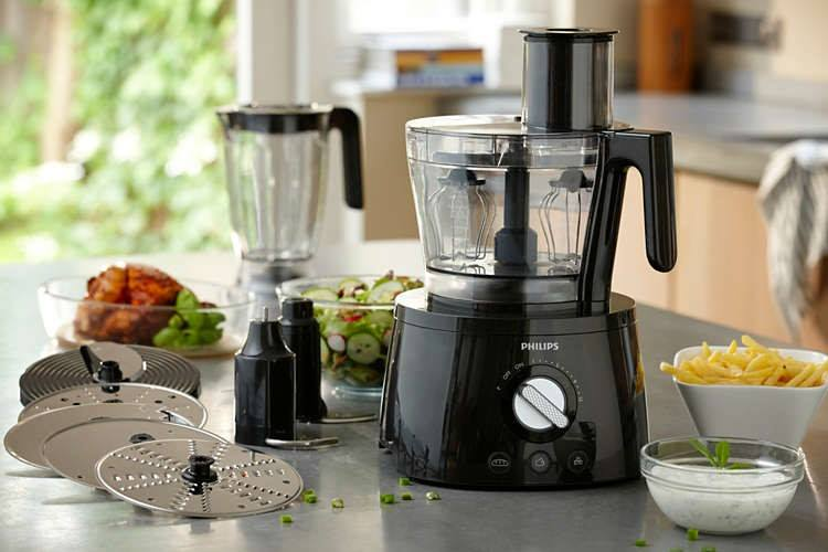 avance-collection-food-process… #foodprocessor #philips #philipsoman #homeliving #family #appliance #homeappliance #omanpic.twitter.com/L5XeEjlwmX