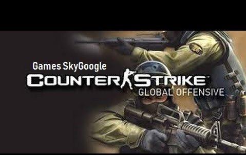 Games Sky Google (@GamesSky1) | Twitter