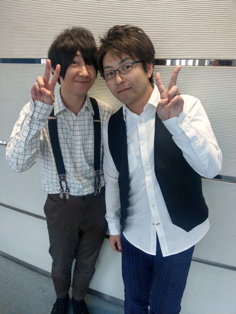 佐野義徳 - @tunagaluegao Twitt...