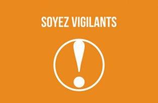 78 Saint Jean De Minervois Vigilance Prudencepictwitter F5miZWOiOf