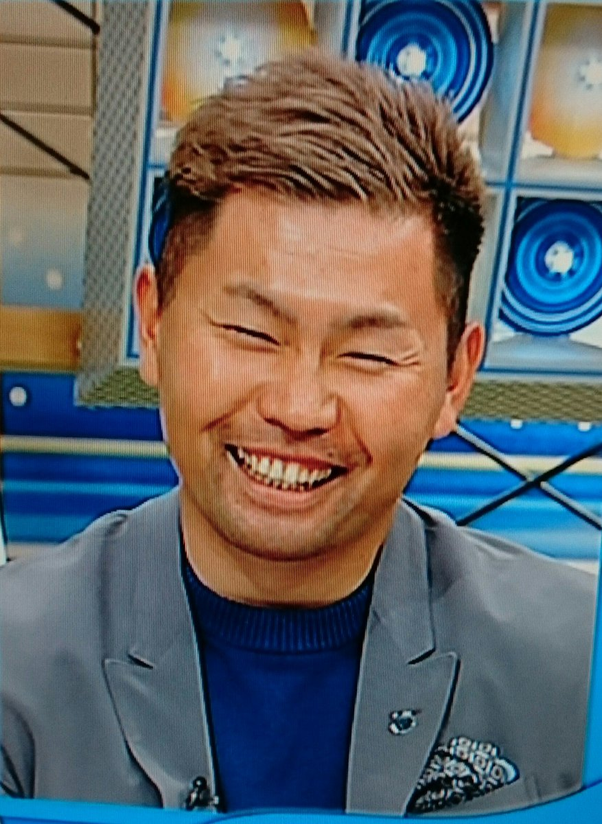 夢空間スポーツ hashtag on Twit...