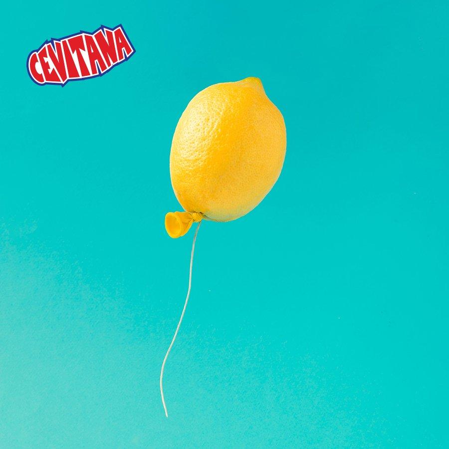 Почувствувај ја слободата која ти ја дава секоја голтка #Cevitana. https://t.co/9eIM8T8pG7