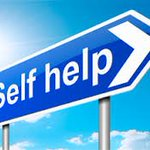 #SelfHelpSunday:  Worried?  Need to talk?  Or feel you can help others?  #SCD has lots of local self help groups.  #Shropshire #Libraries #SelfHelp https://t.co/4ACLOJJUkr