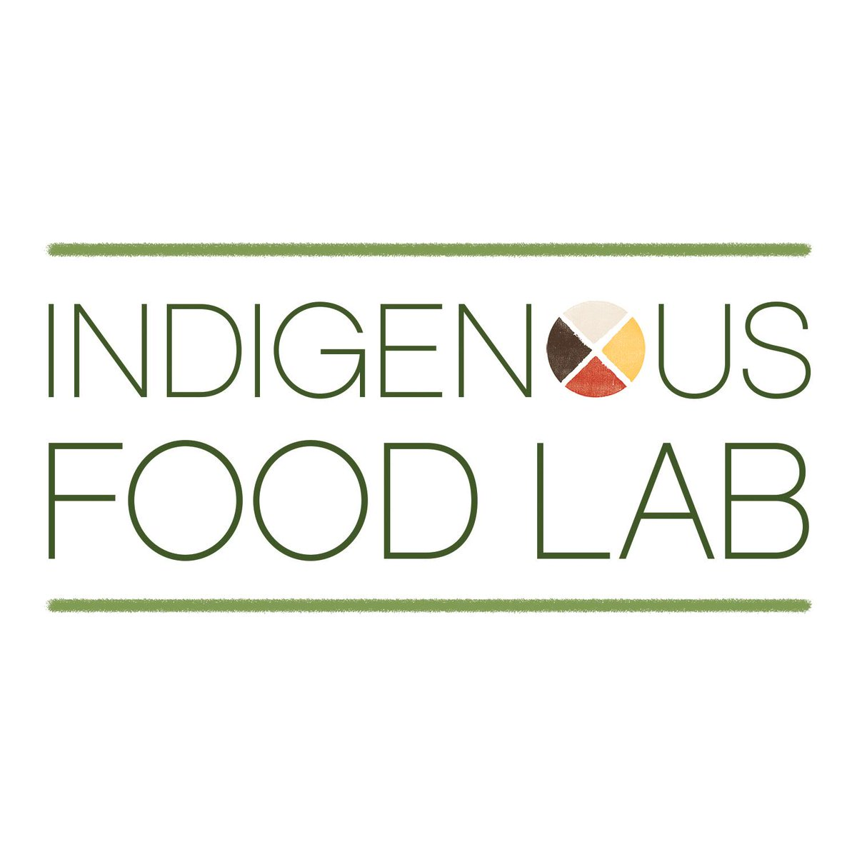 Today is #GivingTuesday which is the day during the holidays that we give back instead of consume. Consider supporting @indi_food_lab Thx! mailchi.mp/a48acd2a7eca/h…
