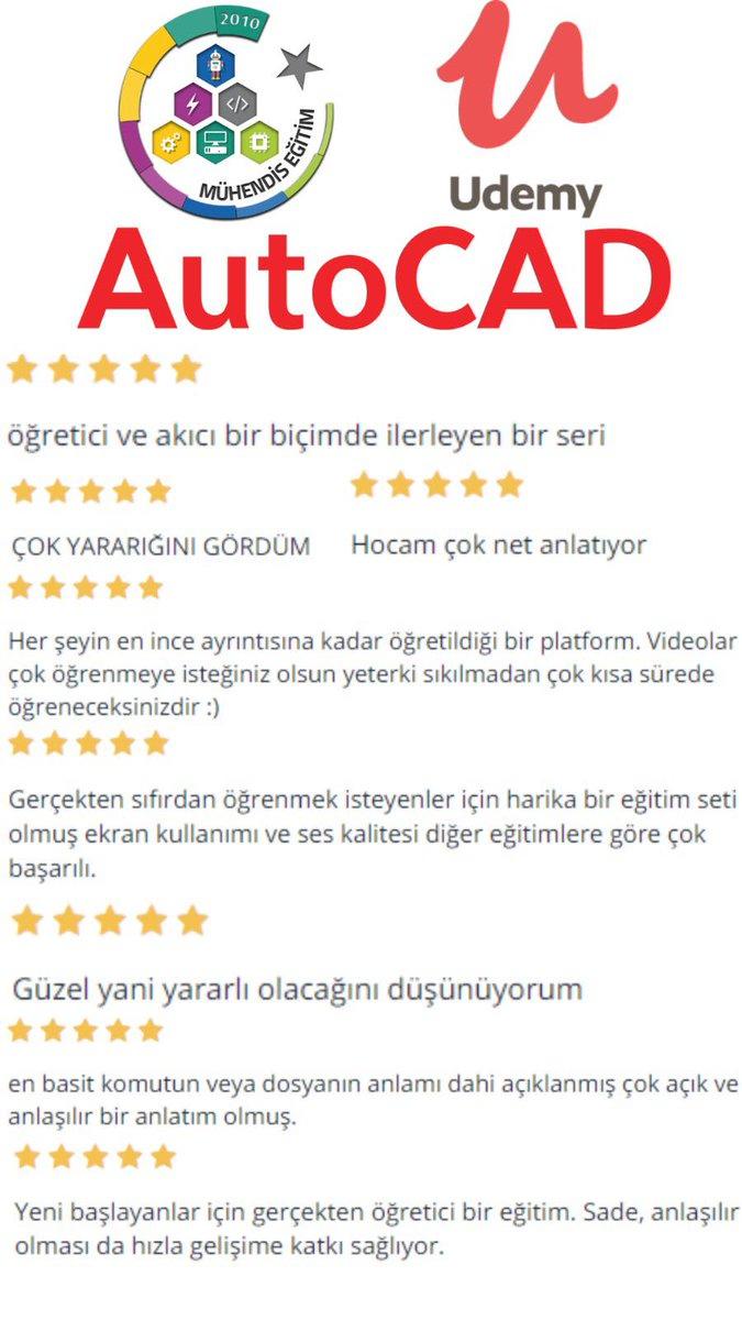 Sefa Özmarasalı on Twitter: