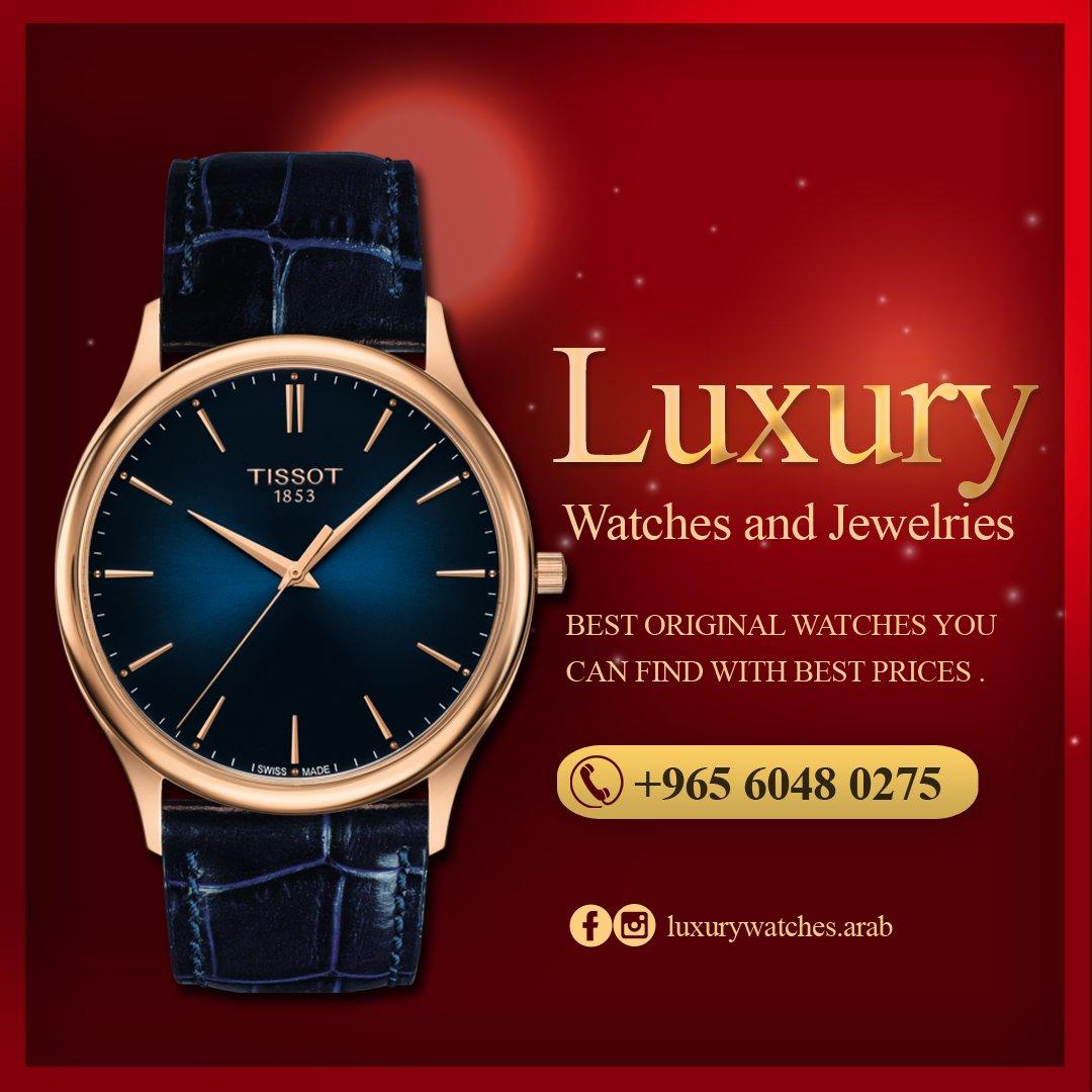 155baab0b ... #ساعات #موضة #kuwait #q8 #ساعات_أصلية #ساعات_ماركات #ساعات_فخمة  #ساعات_راقي #ازياء #اعلان #اعلانات #UAE #Emirates  #follo4follopic.twitter.com/qGRtPnO8Wr