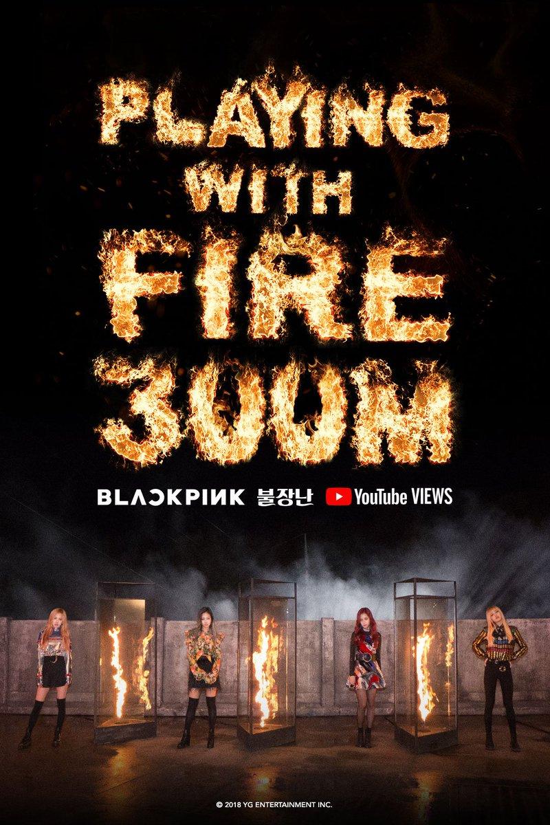 "BLACKPINK >> Mini Album ""Square Three"" - Página 23 DtACfQ8VsAAj5J5"