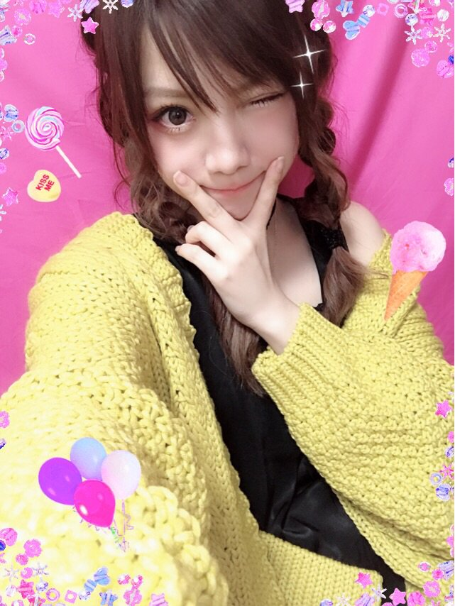 松本 彩乃 (@ayano0807) | Twitter