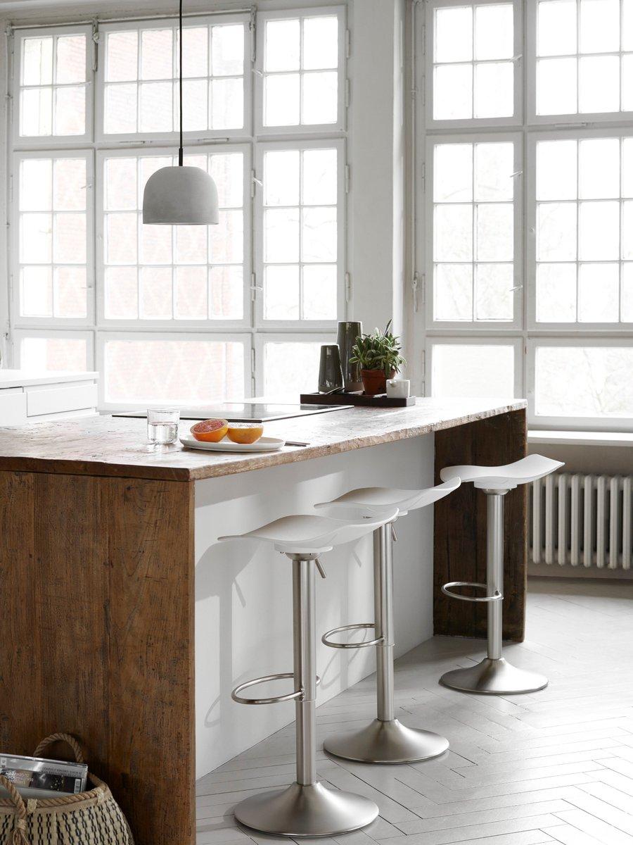 ... Itu0027s A Match Made In Heaven For A Contemporary Kitchen. Https://www. Boconcept.com/en Ie/torup/402019600035094.html U2026