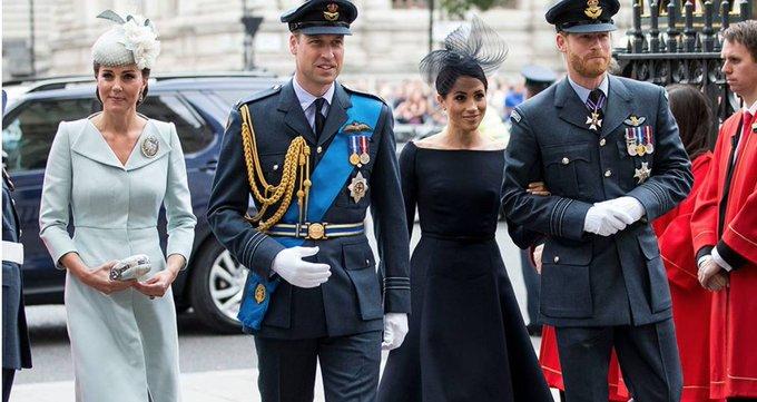British Royal Family - Page 25 DtA_tsBXoAAEVv5