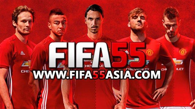 fifa55asia เดิมพันกับเว็บนี้รวยได้จริงหรือไม่