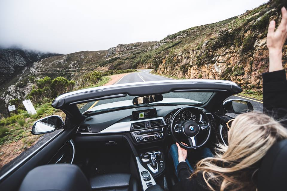 Wiggle Car Hire Cape Town Wigglehire Twitter