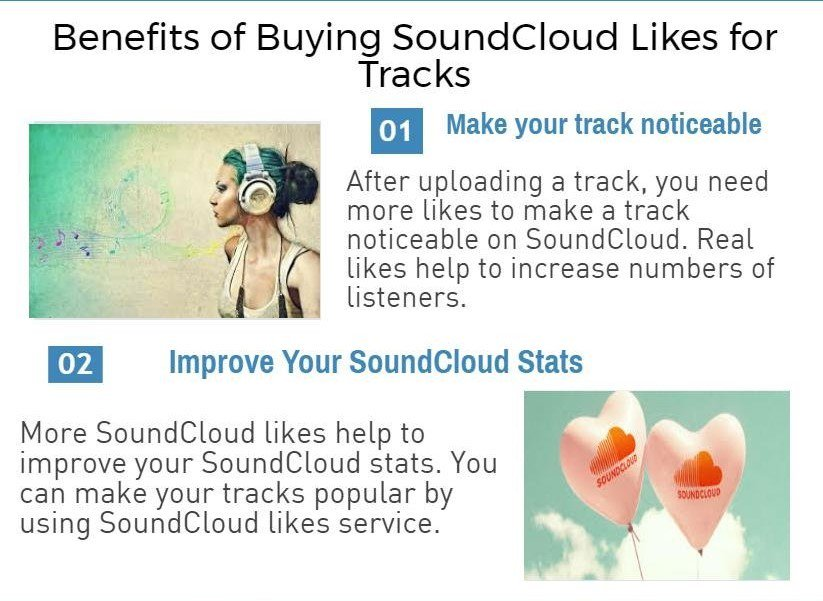 soundcloudpromotion photos and hastag
