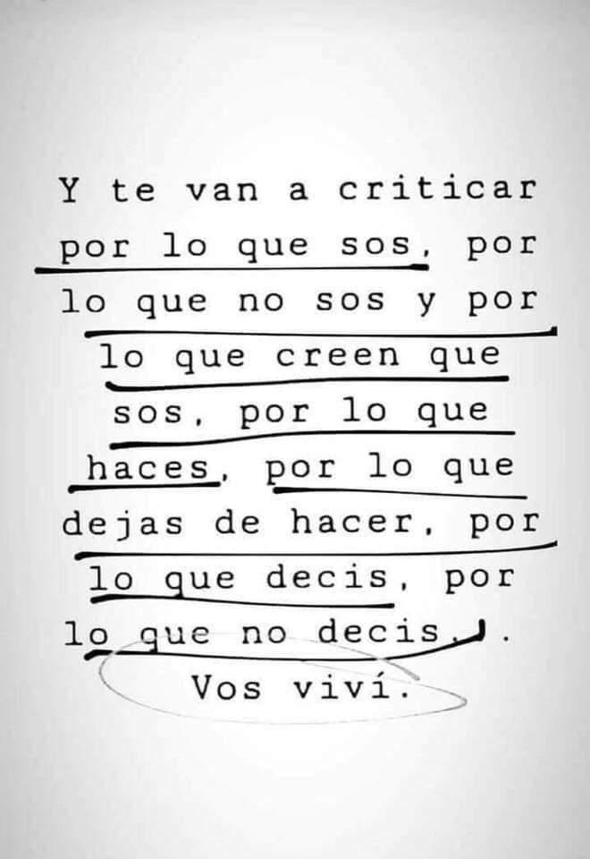 Lina Herrera Chavez Linaherrera 28 Twitter