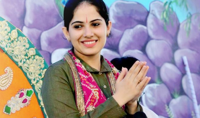 Image result for kathavachak jaya