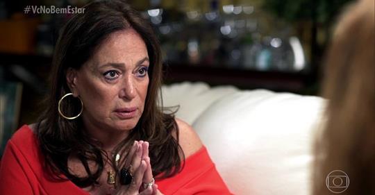 Leucemia: como é o câncer que Suzana Vieira está enfrentando? https://t.co/t7zmDJCM6g #BemEstar