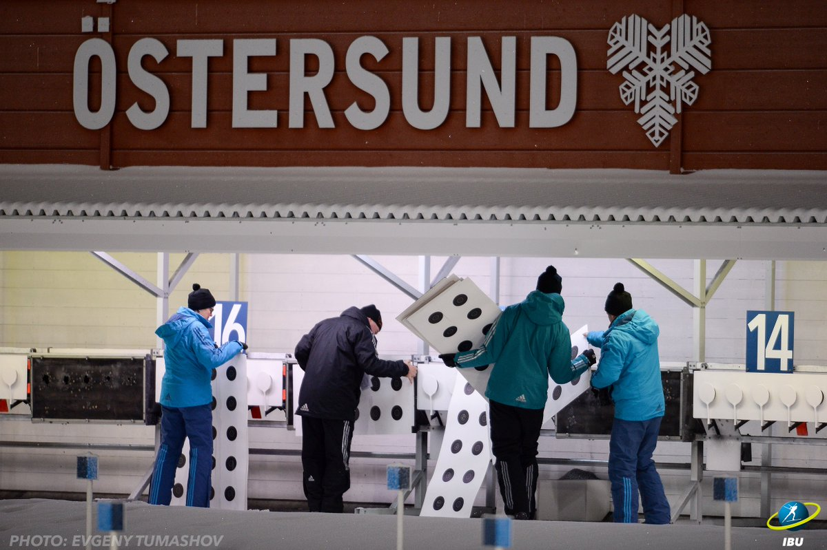 big travel östersund
