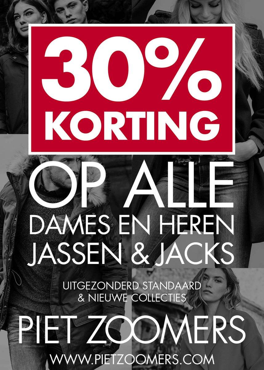 Warme Winterjas Winkels.Piet Zoomers On Twitter Op Zoek Naar Een Warme Winterjas Bij Piet
