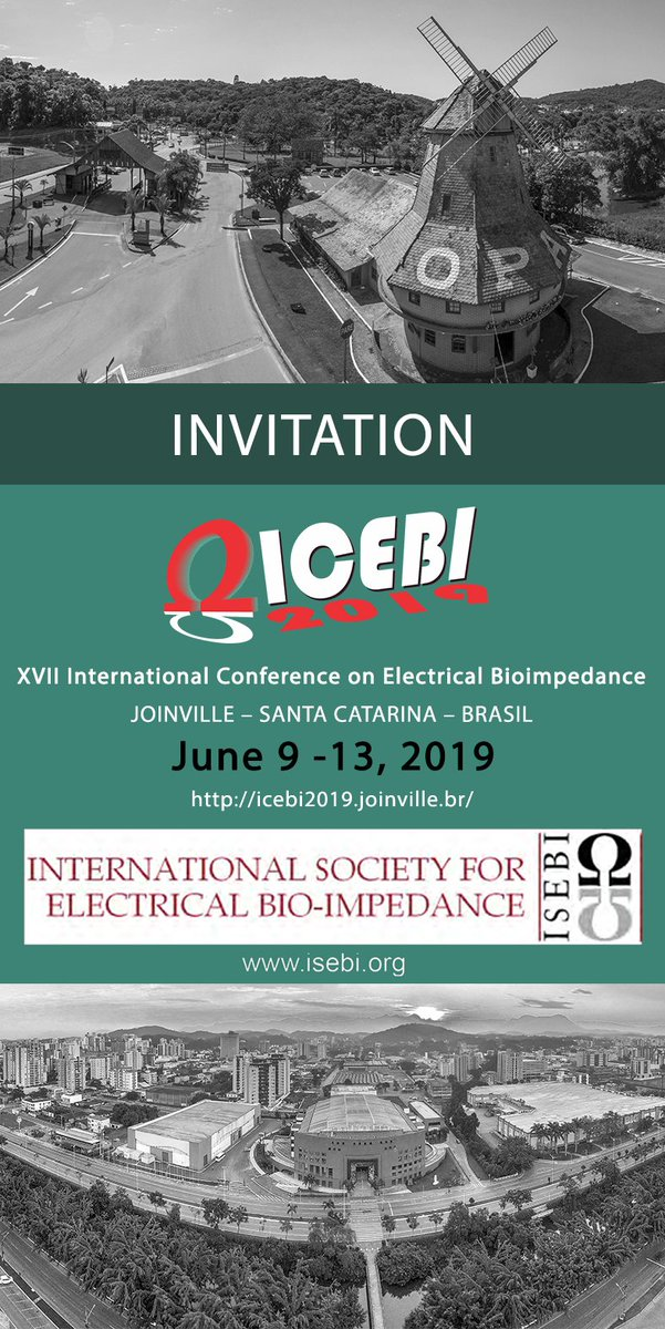 icebi2019 photo