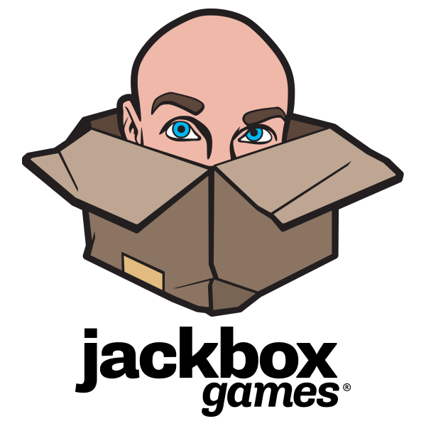 Jackbox Games a Twitter:
