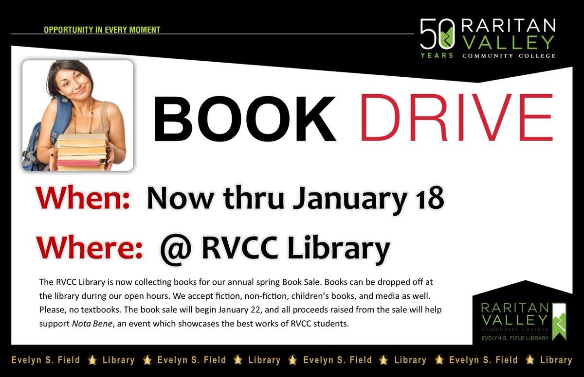 Rvcc Spring Break 2020.Rvcc Library Rvcclibrary Twitter