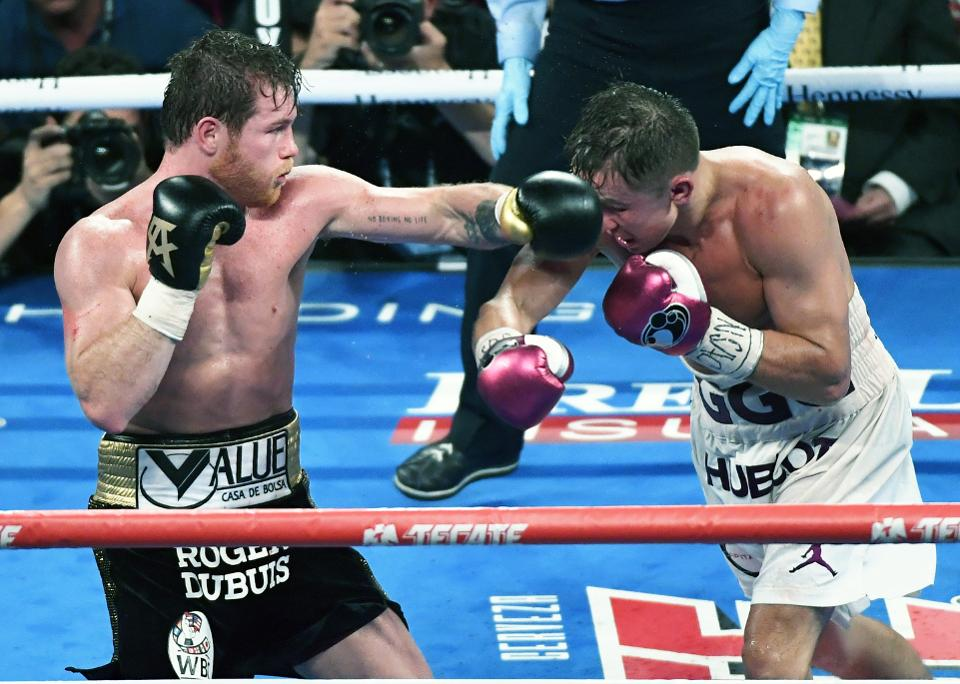 7515ca4ae645 ... year https   www.forbes .com sites kurtbadenhausen 2018 10 17 canelo-alvarez-set-to-be-worlds- highest-paid-athlete-after-blockbuster-365-million-contract ...