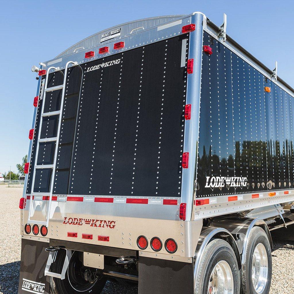 Lode King Industries On Twitter Truck Lite Led Lighting