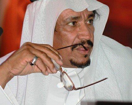 الشاعر راشد بن محمد بن جعيثن سطع نجمه في سماء نجد العذيه DtBAUB6WwAIeoy1