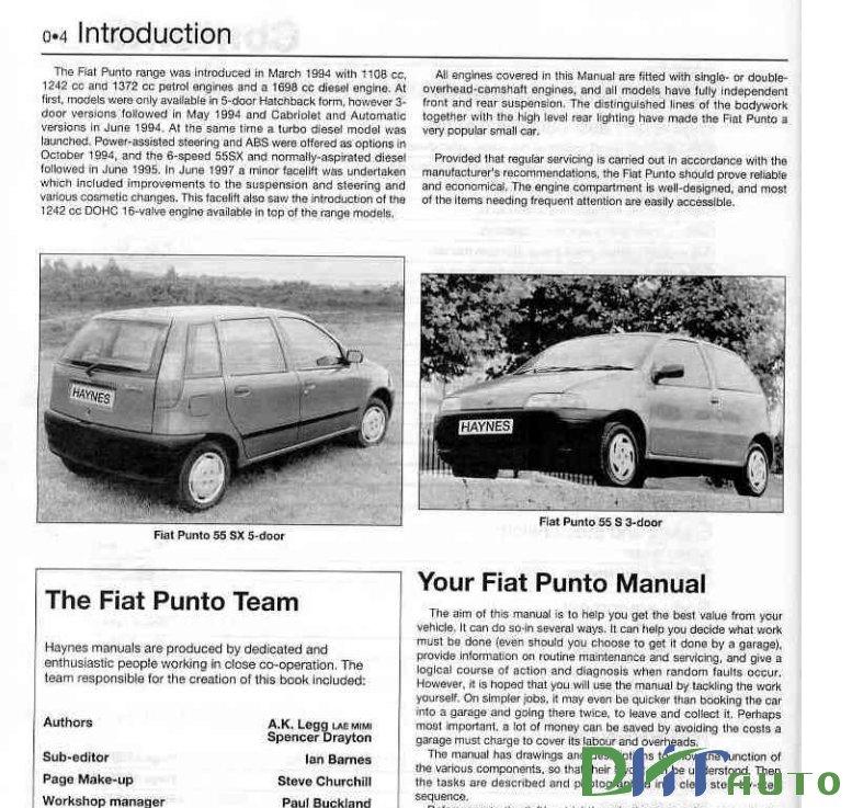 tym niemniej  shipping many items world's literature selection  radio  navigation  fiat punto service repair manual fiat punto pdf downloads