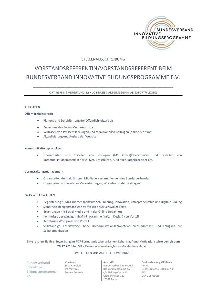 Standortleitung Friesland Mwd 80 Bundesverband