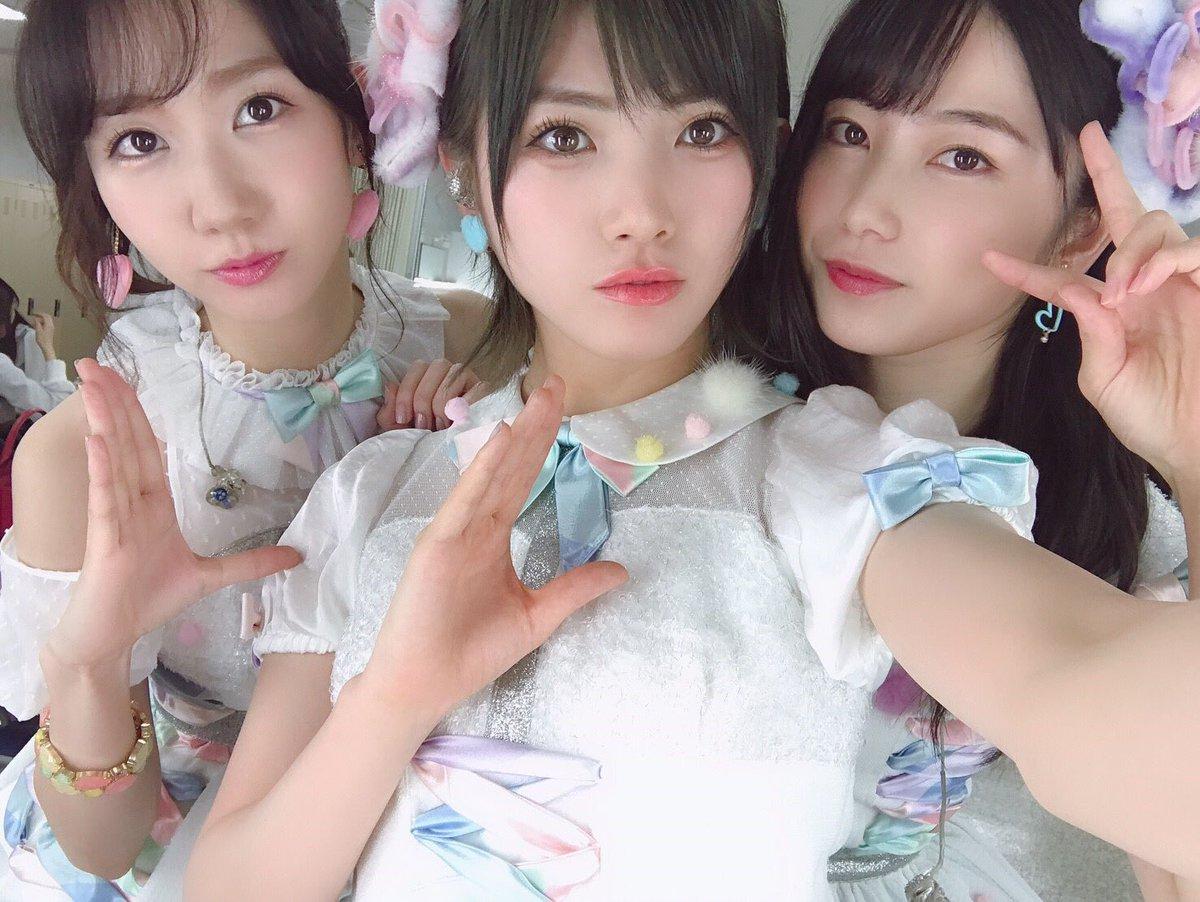 #うたコン #NOWAYMAN #AKB48 ハートのエースが出てこない  披露させていただきました(#^.^#)/