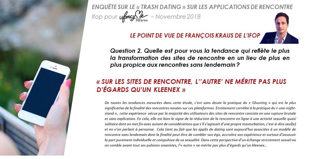 Site De Rencontre Sexe Et RDV Coquin