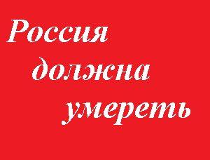 """Украина обратилась в ЕСПЧ с требованием """"немедленно принять решение"""" об освобождении незаконно удерживаемых в РФ украинских моряков - Цензор.НЕТ 6408"""