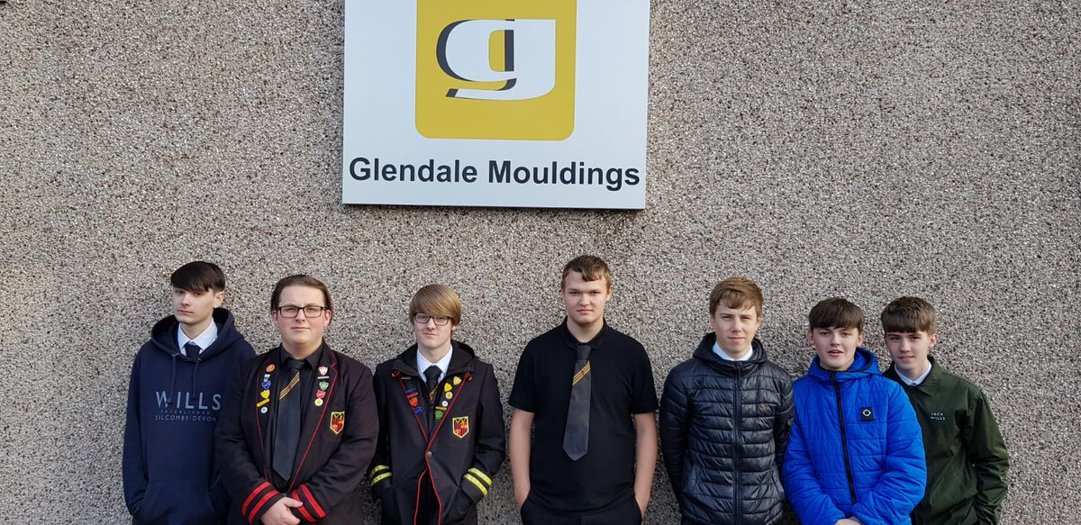 Glenrothes Hs On Twitter N5 Higher Design Manufacture Class Visit To Glendale Plastics Today Excellentlearningexperiences Dywfife,Latest Modern Mens African Shirts Designs 2020