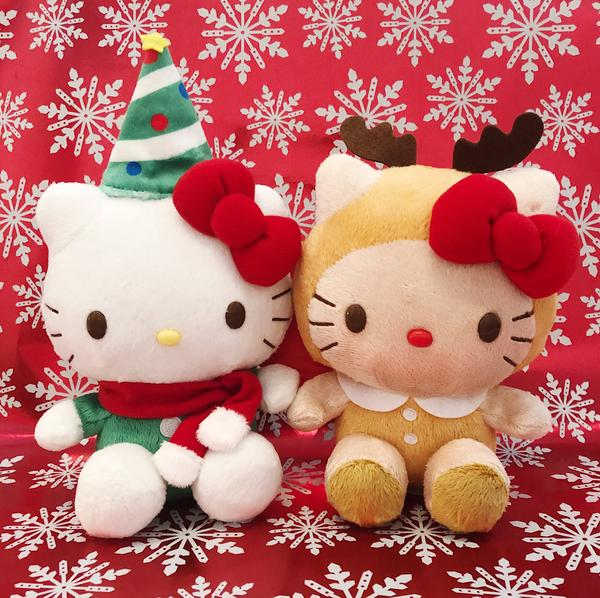 Cute new Holiday Items have arrived at JapanLA! See all of the new items on 0e194b40e9