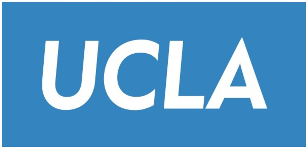 JOB ALERT! New faculty job at @UCLAEEB for a quantitative biologist (open rank) in any area of ecology, evolution, or behavior. Teaching incl a new undergrad stat course (Stats of Biological Systems). PM for more info! recruit.apo.ucla.edu/apply/JPF04204 @evoldir @EvoDevoPanAm @ESA_org