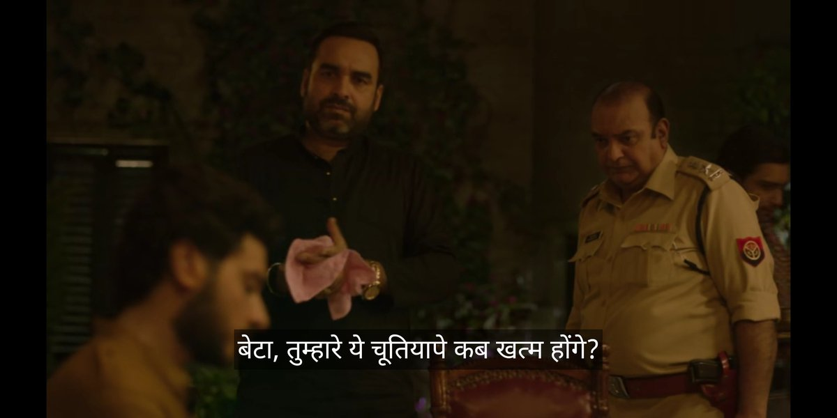 Anushriya on Twitter: