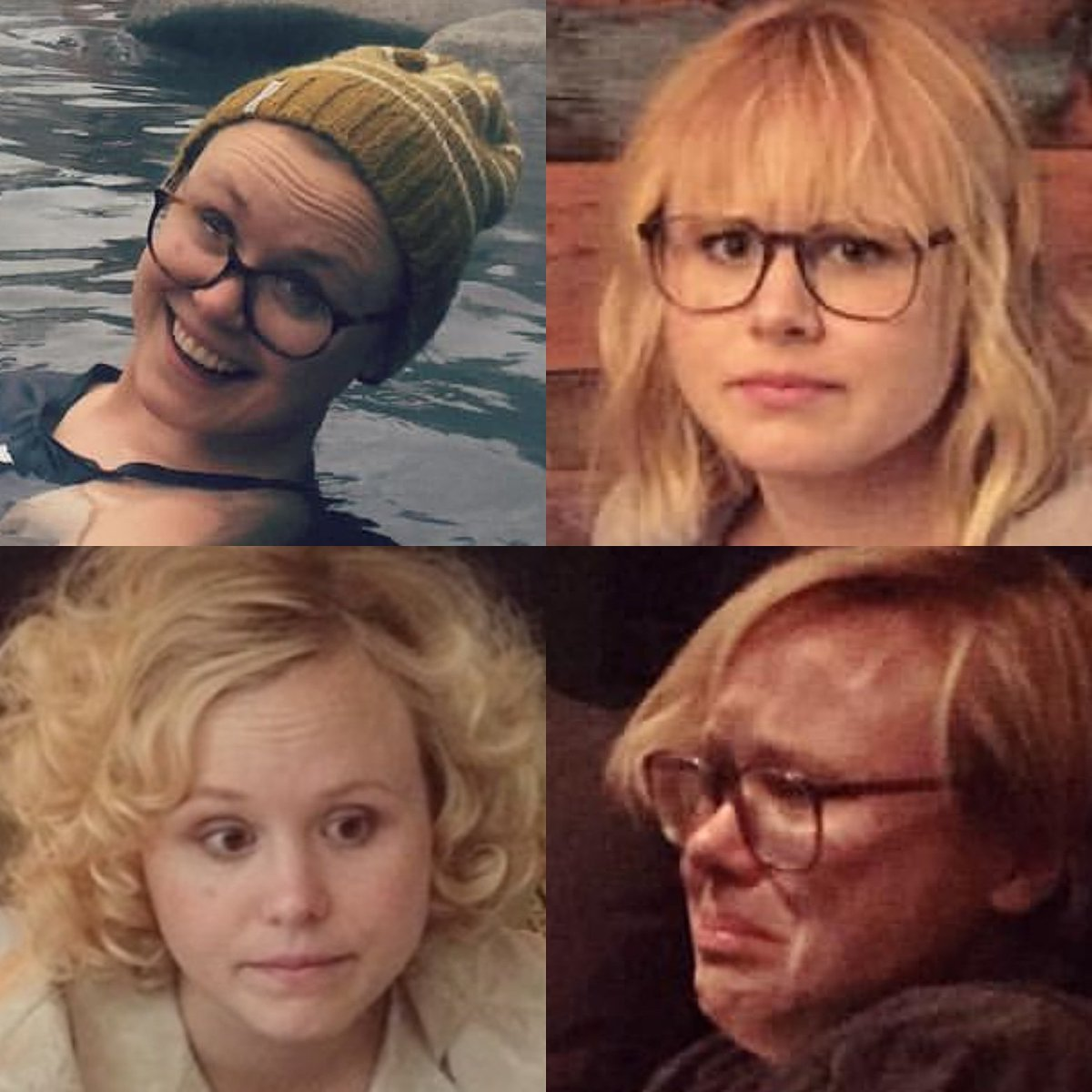 Twitter Alison Pill naked (96 photo), Tits, Leaked, Twitter, cleavage 2019