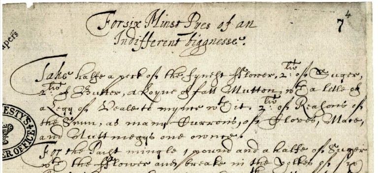 EMREM Forum on Twitter: