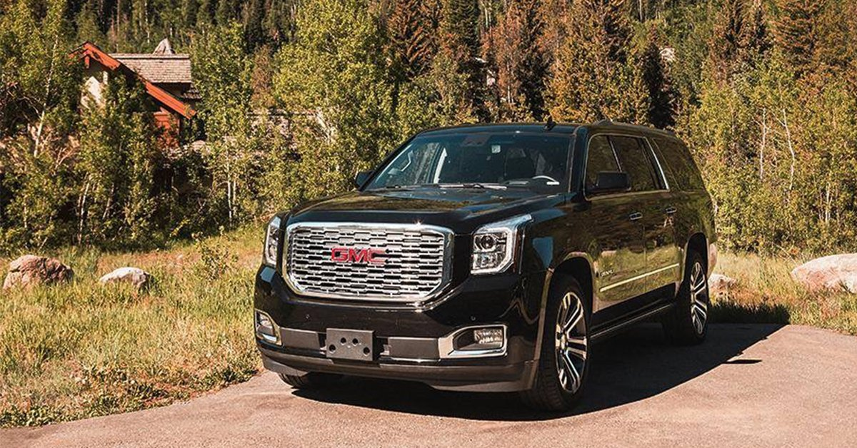 Castle Buick Gmc >> Castle Buick Gmc On Twitter Roll Into The Holidays With