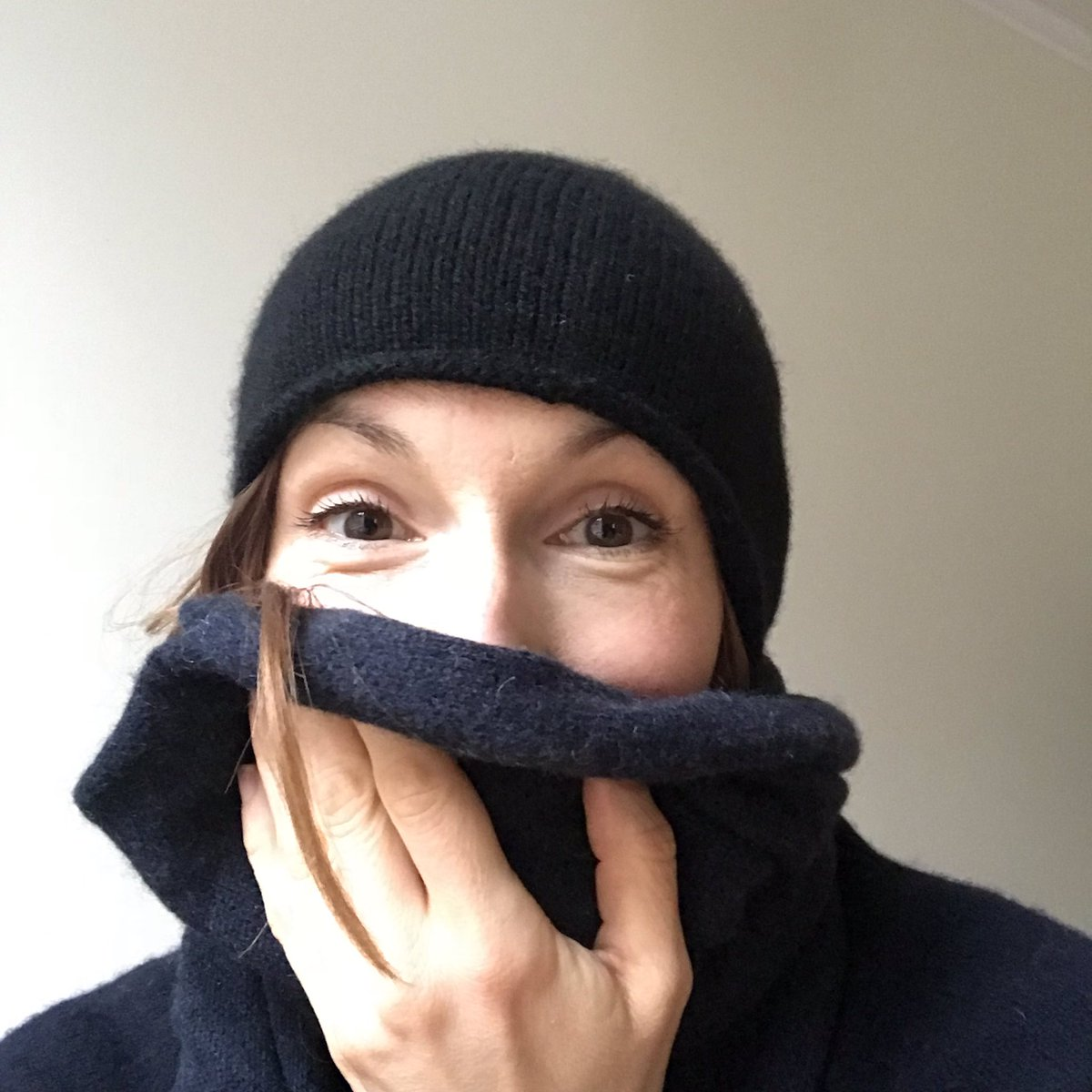 Put on your beanie 2.Text BEAN27 £2 to 70070 3. Share your beanie selfies  with    BeanstalkBeanieDay and  GivingTuesdaypic.twitter.com 5FDC65Pjms 09d78b8752e