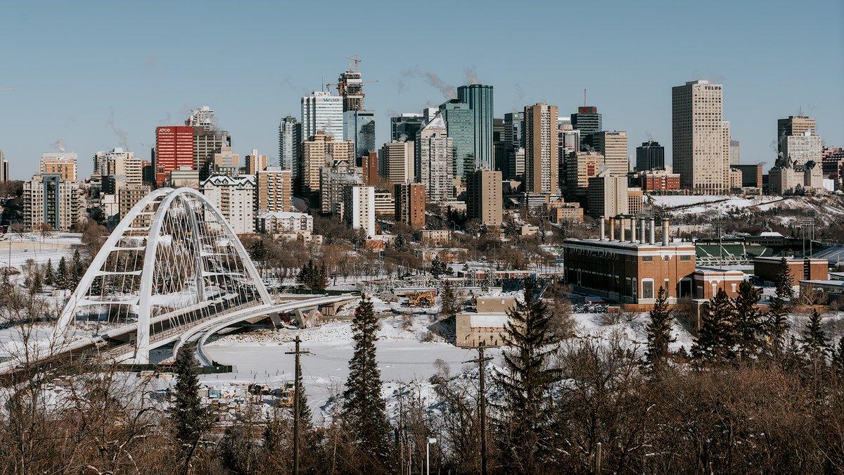 Libanonskej dátumové údaje lokalít v LibaZoznamka lokality Calgary Alberta