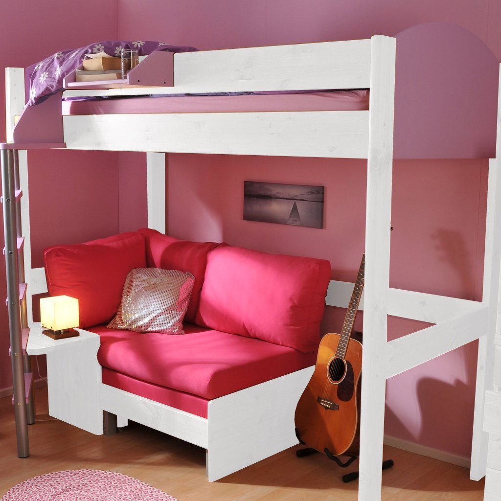 Incredible Family Window On Twitter The Stompa Next Generation Casa Camellatalisay Diy Chair Ideas Camellatalisaycom