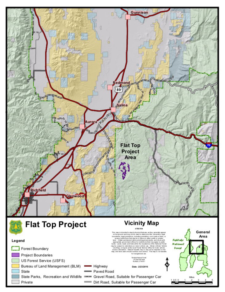 Utah Fire Info Utahwildfire Twitter