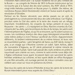Image for the Tweet beginning: Vient de paraître aux Editions